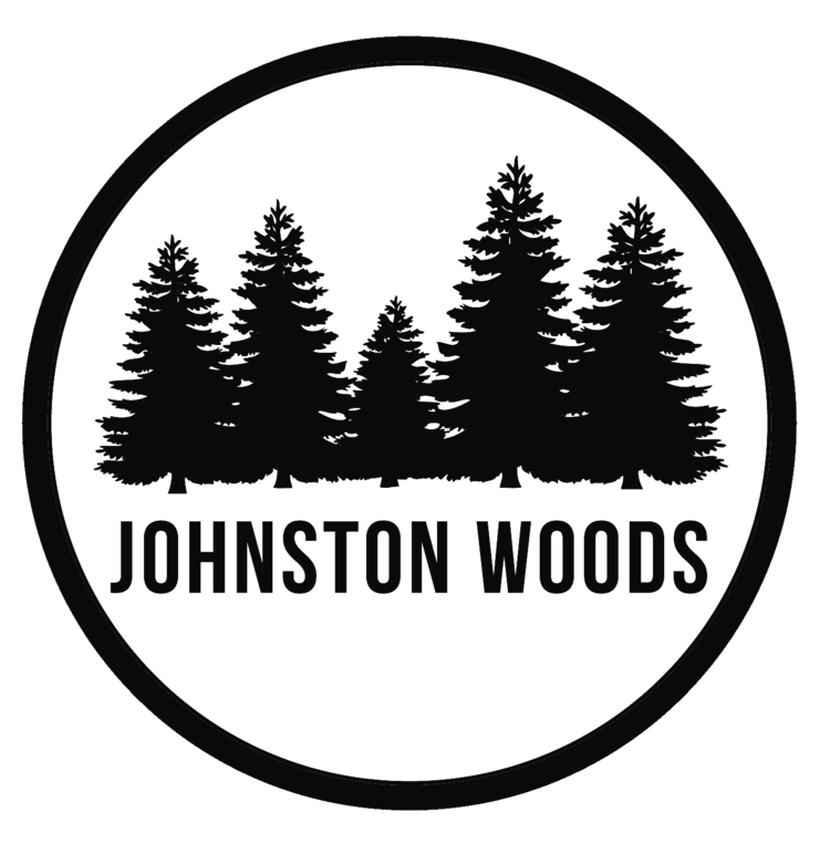Johnston Woods